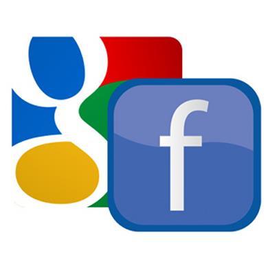 Social Media Wars