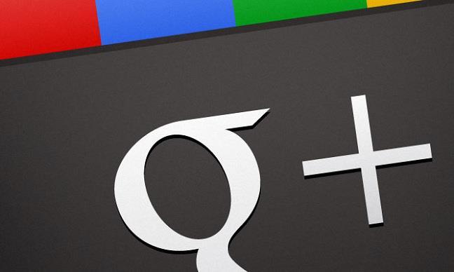 Googleplus02