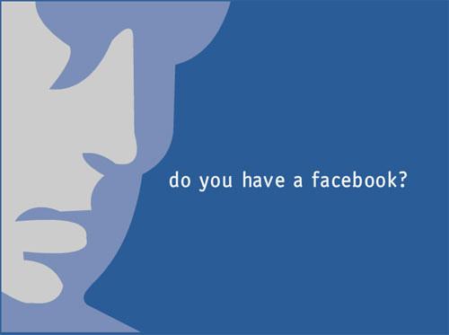 Πέντε μύθοι για το social media marketing