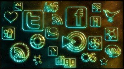 Η απόδοση των social media