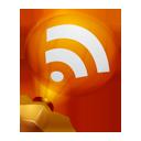 Επιλέξτε RSS